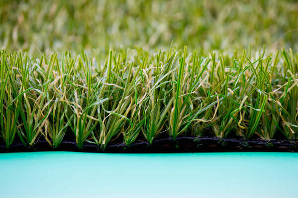 Premium Excellence Grass Carpet