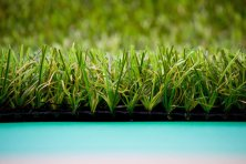 Premium Galaxy Artificial Grass